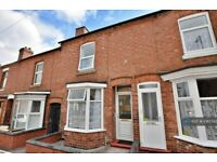 3 bedroom house in Rokeby Street, Rugby, CV21 (3 bed) (#1085743)