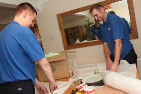 REMOVALS IN BRISTOL - PRICE PROMISE - MAN AND VAN - STUDENTS - PACKING - LOCAL & NATIONWIDE