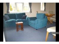 2 bedroom flat in Chineham, Basingstoke, RG24 (2 bed)