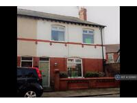3 bedroom house in Godwin Ave, Blackpool, FY3 (3 bed)