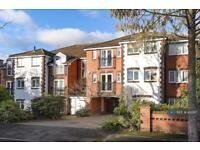 2 bedroom flat in Sackville Road, Sutton, SM2 (2 bed)
