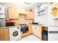 4 bedroom house in Cranbourne Road, London, E15 (4 bed) (#1117236)