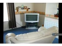 Studio flat in Undercliffe Rd, Bradford, BD2