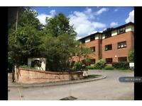 2 bedroom flat in Winchester Court, High Wycombe , HP11 (2 bed)