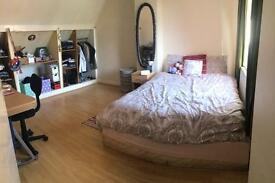 Double room available from 1st of June