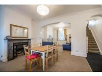 4 bedroom house in Chillingham Road, Newcastle Upon Tyne, NE6