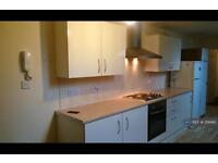 1 bedroom flat in Mansfield Road, Sutton In Ashfield, NG17 (1 bed)