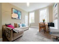 2 bedroom flat in Warwick Road, London, SW5 (2 bed) (#1093723)