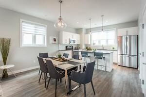 James Hill Road Home -New  3 bed, 2.5 Bathrooms- One Month Free! Regina Regina Area image 6