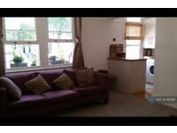 1 bedroom flat in Gipsy Hill, London, SE19 (1 bed)