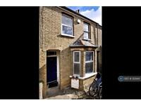 5 bedroom house in Golden Road, Oxford, OX4 (5 bed)