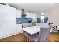 2 bedroom flat in Metro Building, London, E15 (2 bed)