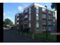 2 bedroom flat in South Croydon, Croydon, CR2 (2 bed)