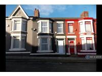 3 bedroom house in Feltwell Road, Liverpool, L4 (3 bed)
