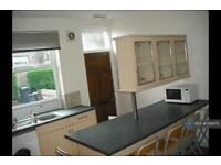 1 bedroom in Hartley Avenue, Leeds, LS6