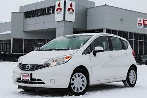 2014 Nissan Versa Note *$50 weekly taxes in/ Auto /AC/ Backup Ca