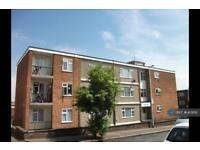 1 bedroom flat in Thaxted Lodge, South Woodford, E18 (1 bed)