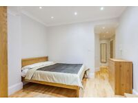 -Excellently presented studio in courtfield Gardens, perfect for transport and Imperial College