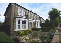 1 bedroom flat in Cornford Grove, London, SW12 (1 bed)