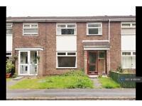 3 bedroom house in Dale Lane, Appleton, Warrington, WA4 (3 bed)