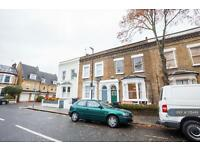 4 bedroom house in Linom Road, London, SW4 (4 bed)