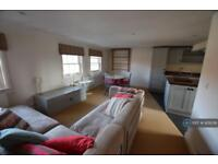 1 bedroom flat in West Street, Farnham,, GU9 (1 bed)