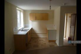 Studio flat in Lumley Avenue, Skegness, PE25 (#1192595)
