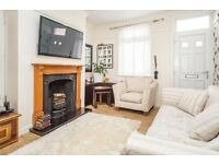2 Bedroom House off Leeman Road York YO264YX - ONLY 10 MINUTE WALK FROM CENTRE AND TRAIN STATION