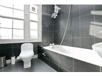 MODERN FURNISHED FLAT IN N1 - IDEAL FOR 4/5 SHARERS