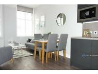 1 bedroom flat in Water Street Reliance House, Liverpool, L2 (1 bed)