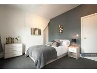 1 bedroom in Dominic Street, Stoke On Trent, ST4