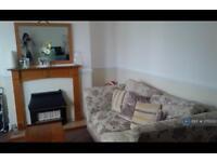 1 bedroom flat in Craig Street, Peterborough, PE1 (1 bed)