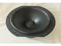 B&W Speaker. Base unit for Matrix 801 series 2