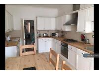 1 bedroom in Canterbury Road, Portsmouth, PO4