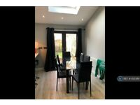 1 bedroom in Donnybrook Road, London, SW16 (#1125344)