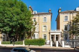 1 bedroom flat in Redcliffe Gardens, London, SW10 (1 bed) (#1218597)