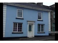 2 bedroom flat in West End, Redruth, TR15 (2 bed)