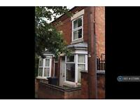 3 bedroom house in Leicester, Leicester, LE2 (3 bed)