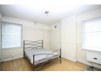 STUNNING 2 BED NAVAL HOUSE NAVAL ROW E14 CANARY WHARF EAST INDIA BLACKWALL POPLAR BOW CANNING TOWN