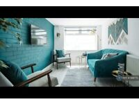 1 bedroom in Coldwell Road, Leeds, LS15 (#998772)