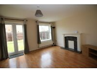 4 bed end terrace house to rent £1,750 pcm (£404 pw) Parsons Road, Langley SL3