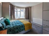 1 bedroom in Whitefield Road, Cardiff, CF14 (#615035)
