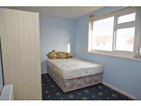Room For Rent - £50 - Wallsend
