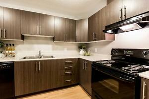 Brand new 3BR apartments! - Beaumont, AB Edmonton Edmonton Area image 5