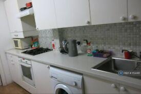 1 bedroom in Hillside Road, London, N15 (#1154418)