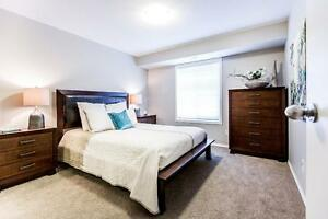 Brand new 3BR apartments! - Beaumont, AB Edmonton Edmonton Area image 8