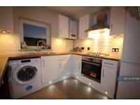 2 bedroom flat in Bedford Road, Torquay, TQ1 (2 bed)