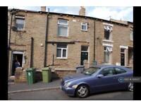 1 bedroom house in Norfolk Street, Batley, WF17 (1 bed)