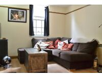 FANTASTIC 1 BED RIGHT NEXT TO STEPNEY GREEN STATION-AVAILABLE MID JULY-CALL TO VIEW ON 02071010235