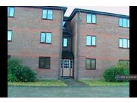 1 bedroom flat in Kempton Close, Chester, CH1 (1 bed)